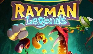 rayman-legends-box-600px