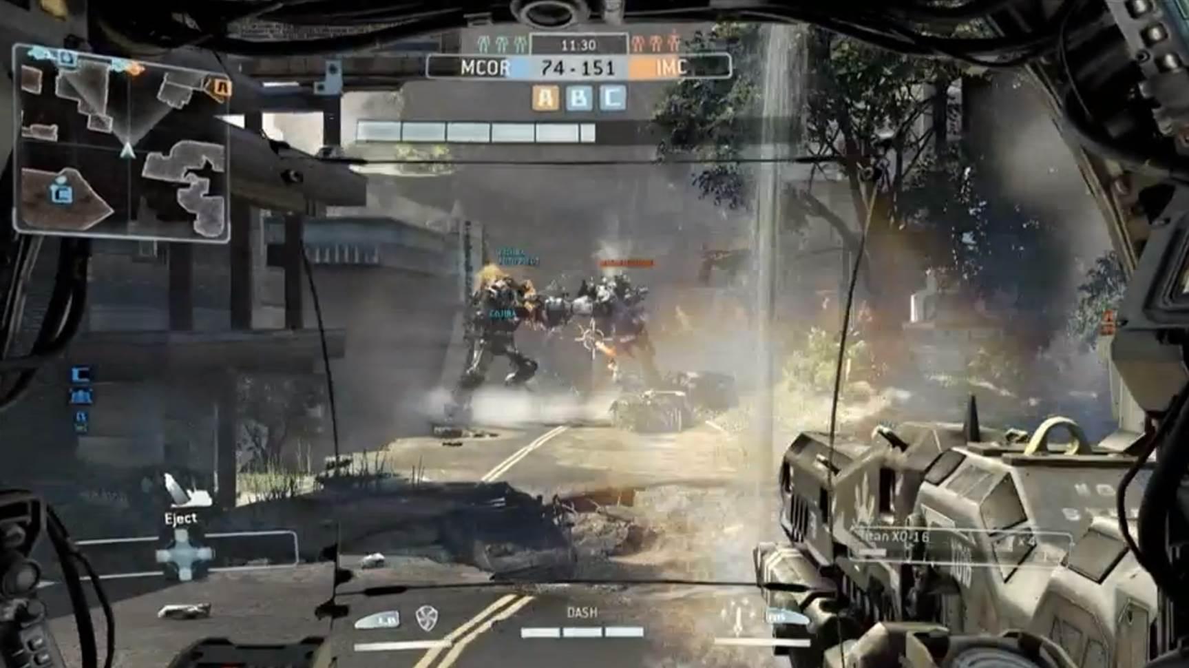 titanfall-screenshot-3
