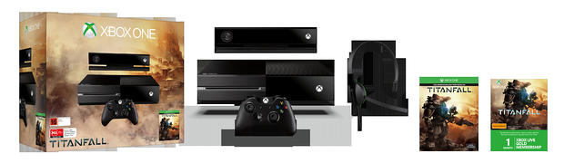 titanfall_xbox_one_console