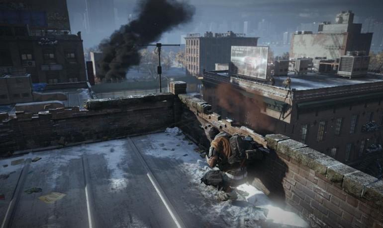 Division-screenshot-1-770x460