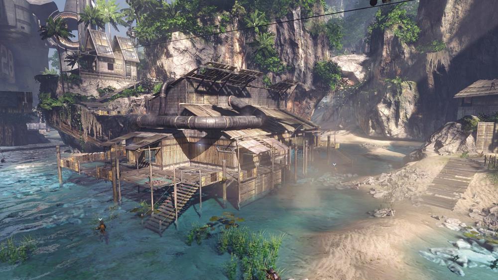 Titanfall_map_1