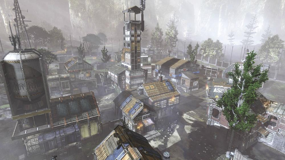 Titanfall_map_3