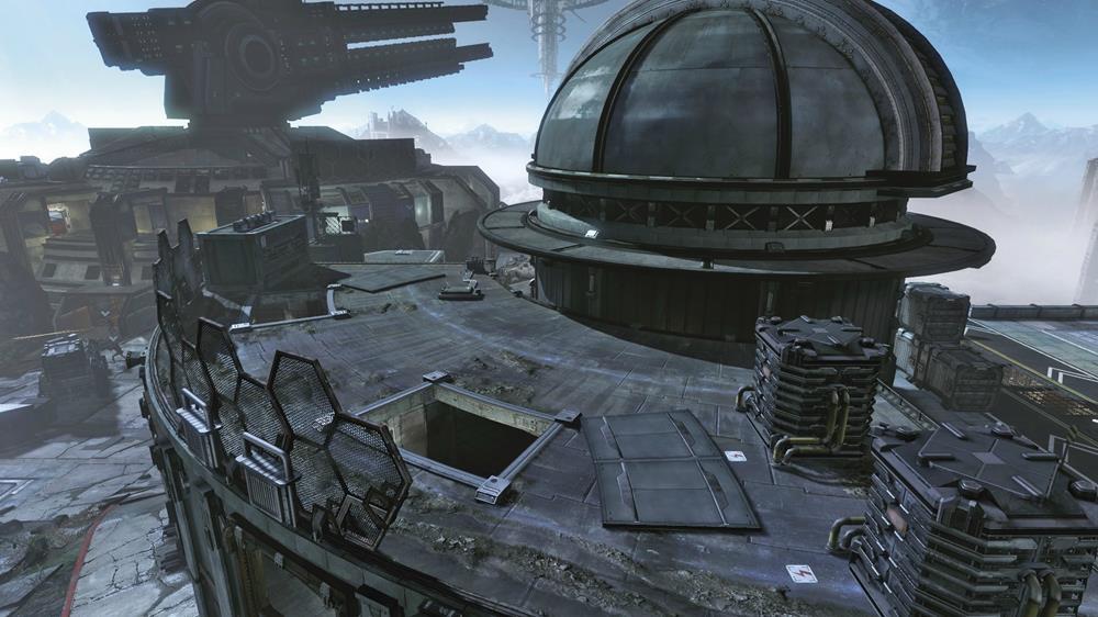 Titanfall_map_4