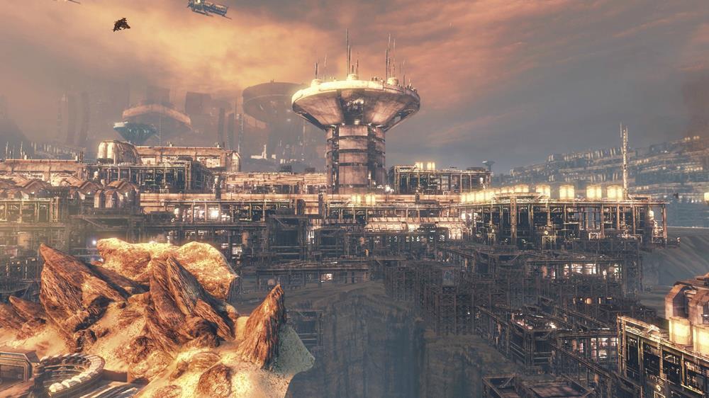 Titanfall_map_8