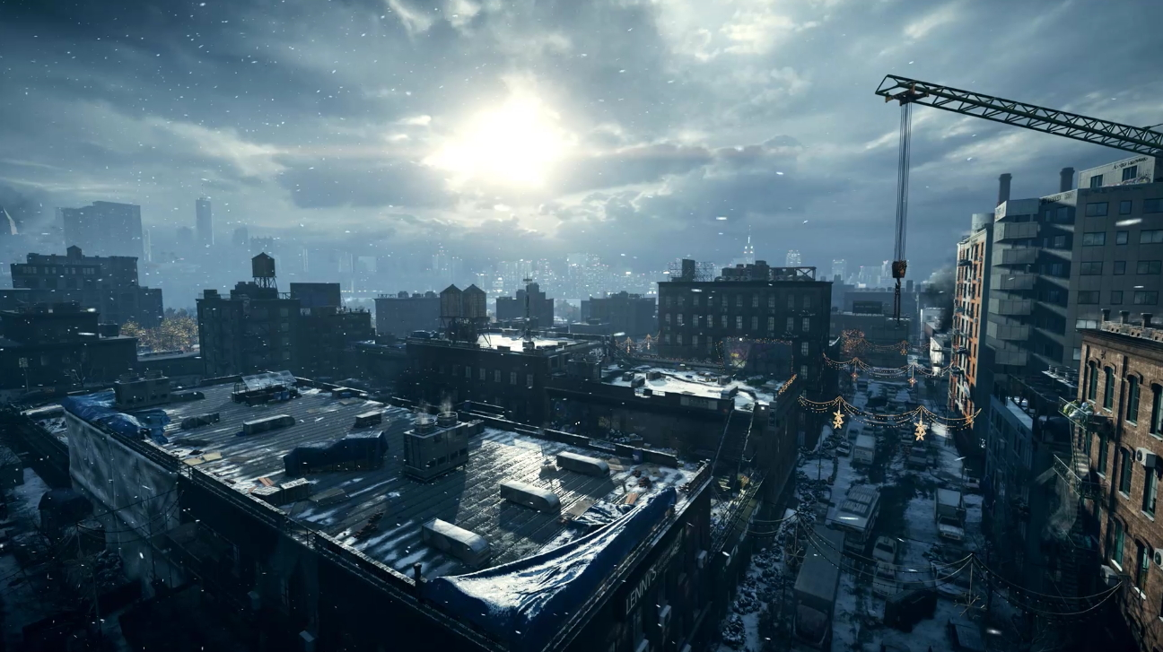 Tom_clancy_division_screen_9