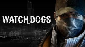Watch-Dogs-1024x576