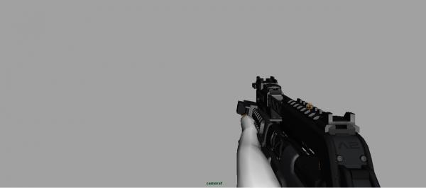call_of_duty_ghosts_ripper_4