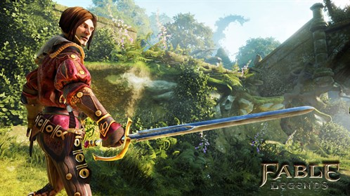 fable-legends-gallery-3-high_498x280