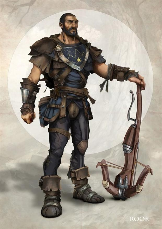 fable_legends_warrior_rook