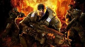 gears of war 1 cover