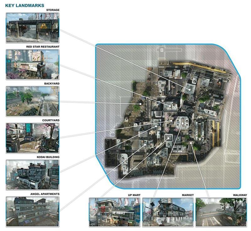 titanfall_map_angel-city