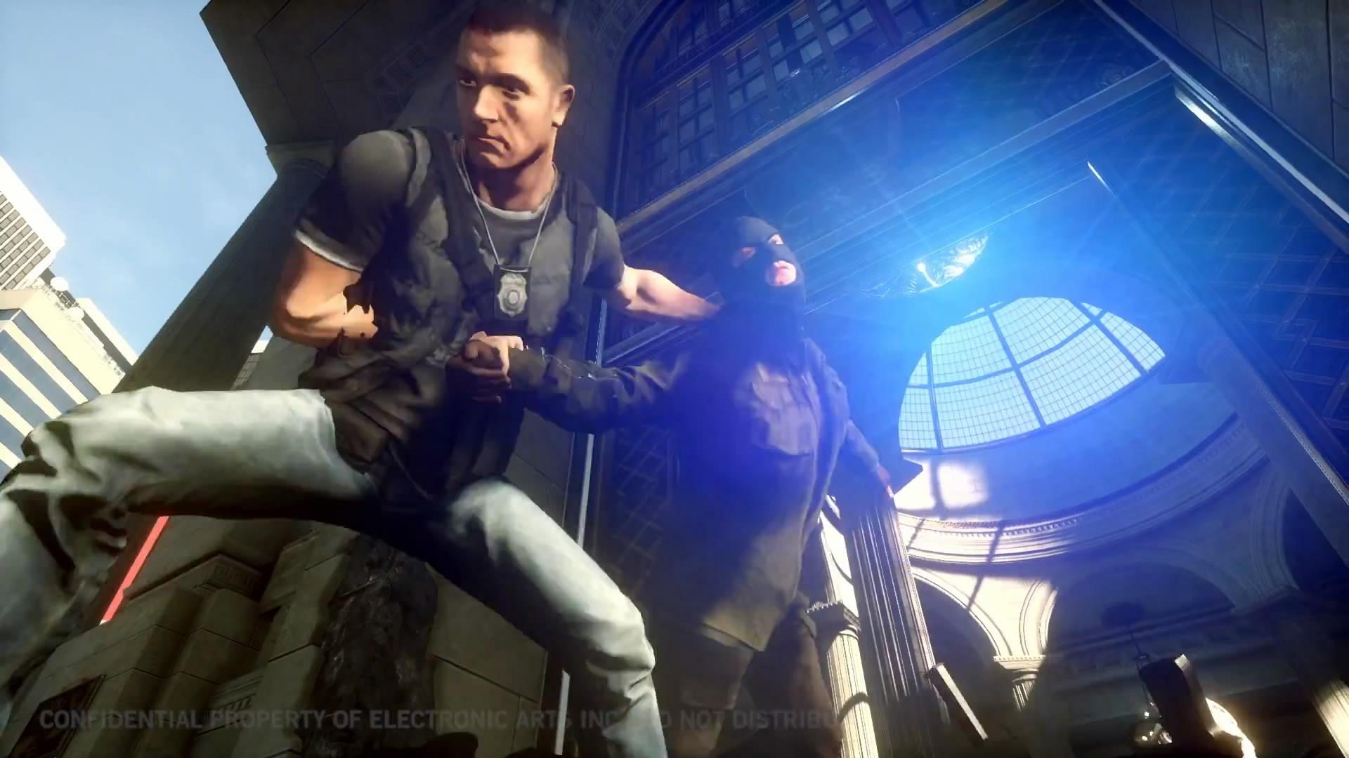 Battlefield-Hardline-Real-Gameplay.mp4_snapshot_00.03_2014.05.28_12.45.57