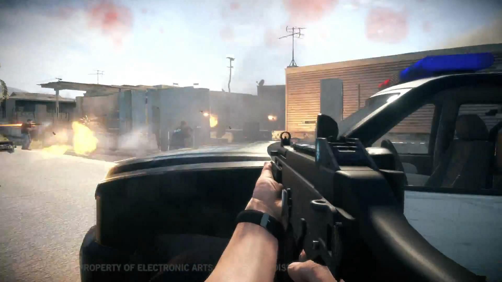 Battlefield-Hardline-Real-Gameplay.mp4_snapshot_00.10_2014.05.28_12.46.45