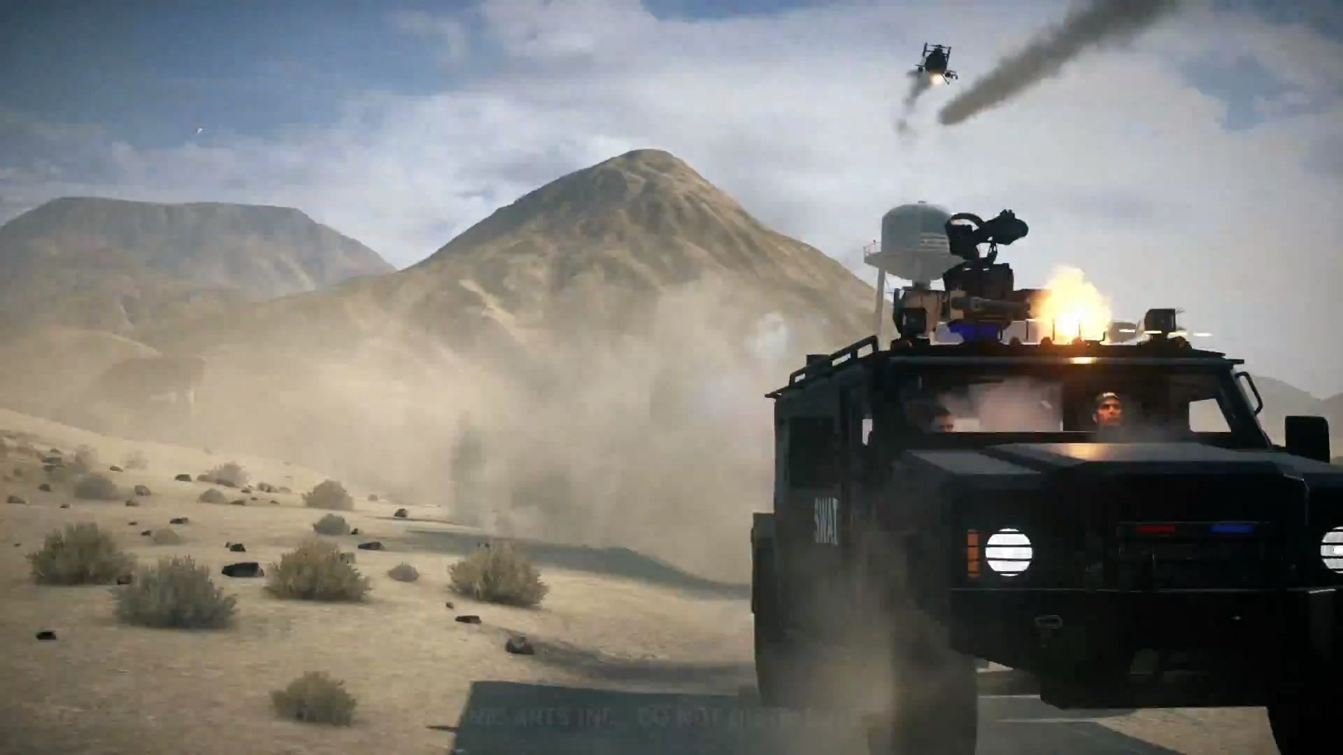 Battlefield-Hardline-Real-Gameplay.mp4_snapshot_00.13_2014.05.28_12.46.53