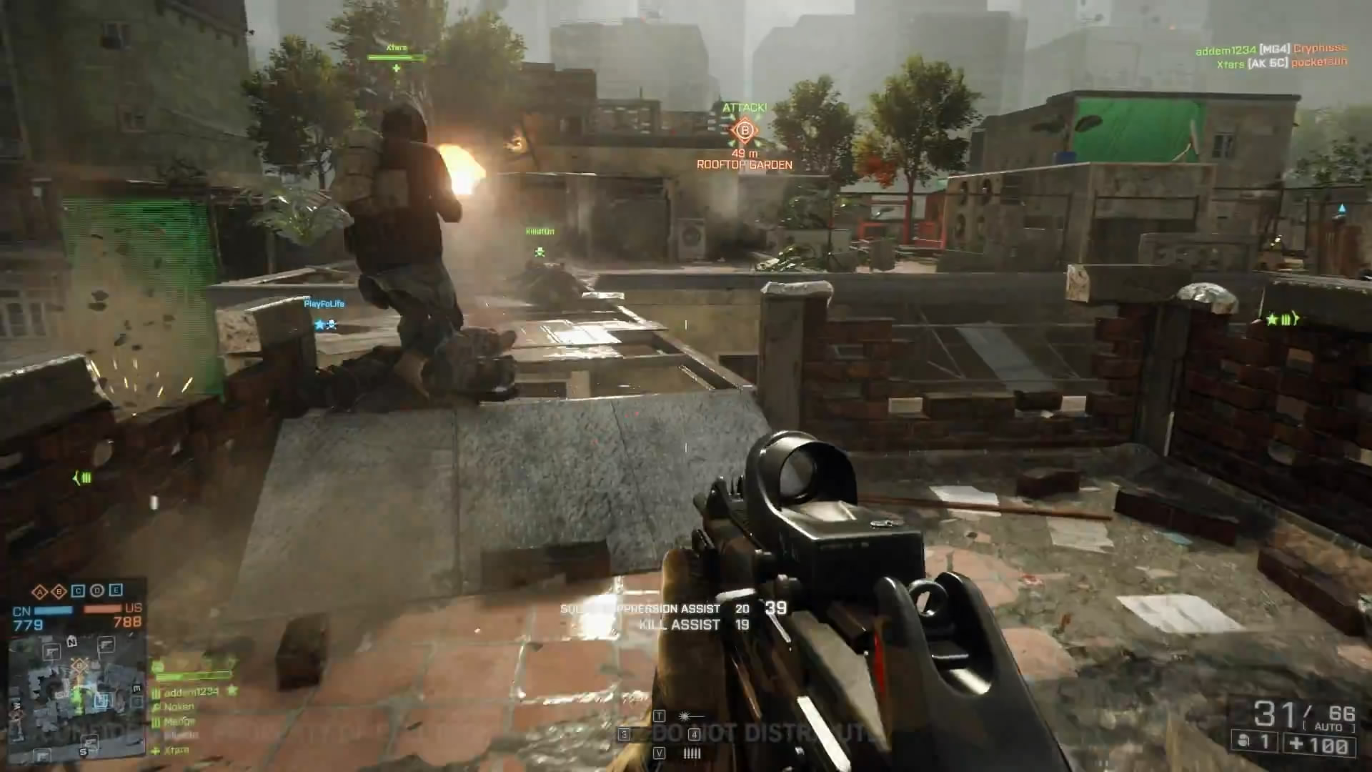 Battlefield-Hardline-Real-Gameplay.mp4_snapshot_00.27_2014.05.28_12.47.17