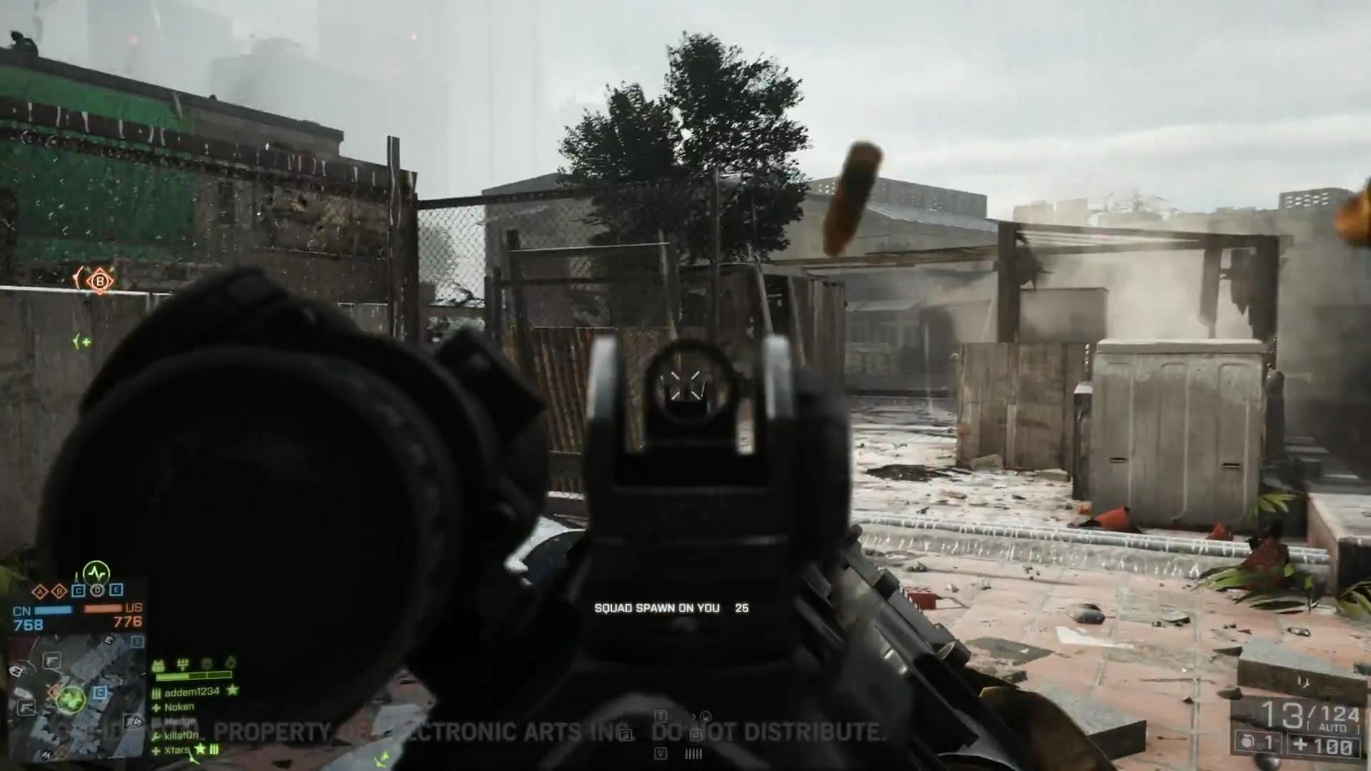 Battlefield-Hardline-Real-Gameplay.mp4_snapshot_00.29_2014.05.28_12.47.22