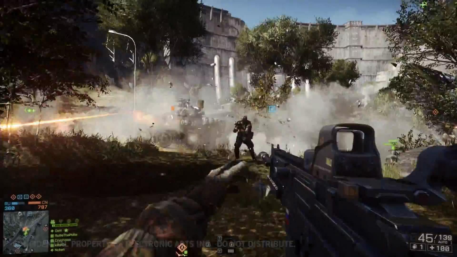 Battlefield-Hardline-Real-Gameplay.mp4_snapshot_00.30_2014.05.28_12.47.26