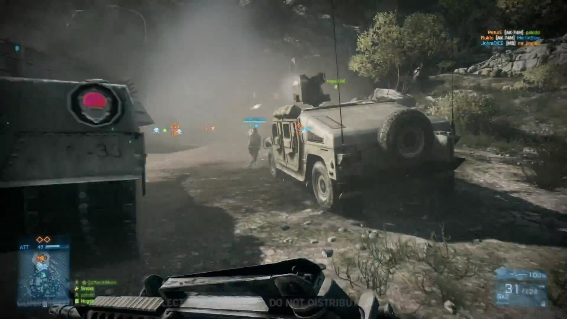 Battlefield-Hardline-Real-Gameplay.mp4_snapshot_00.33_2014.05.28_12.47.44