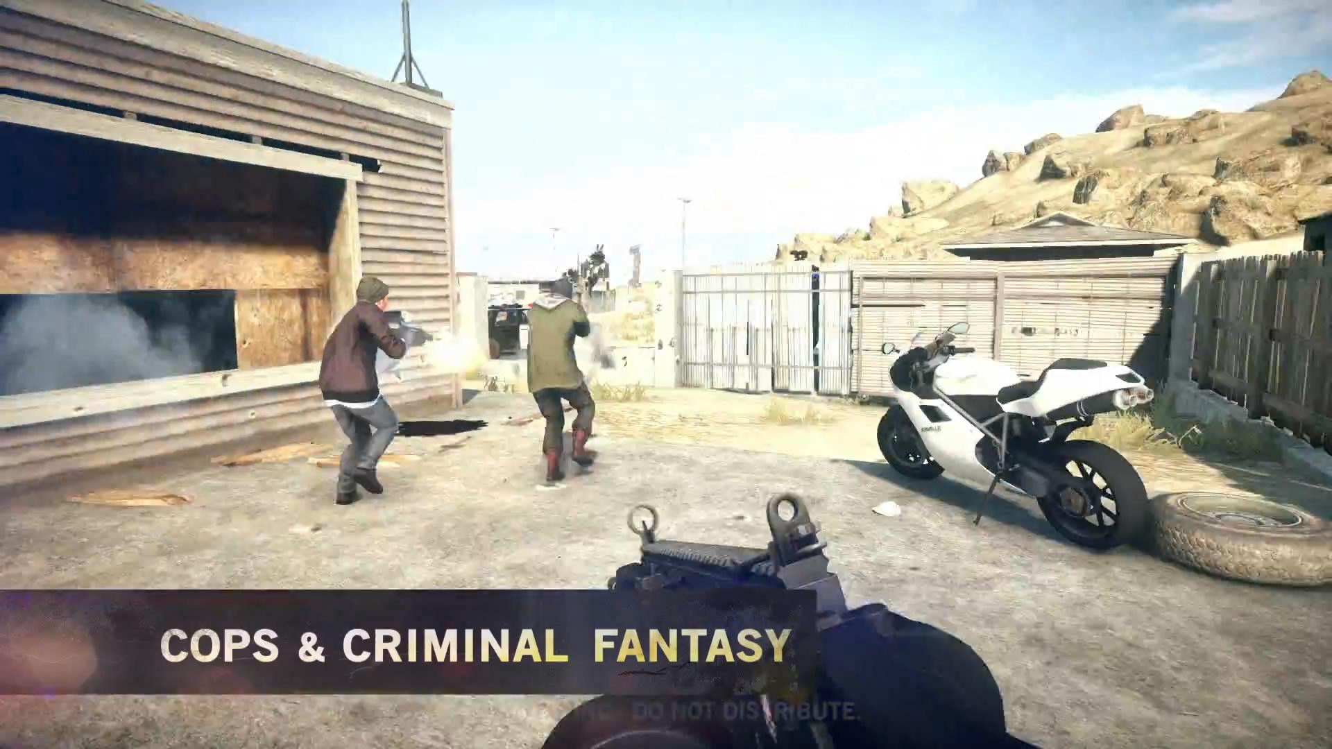 Battlefield-Hardline-Real-Gameplay.mp4_snapshot_01.06_2014.05.28_12.47.59