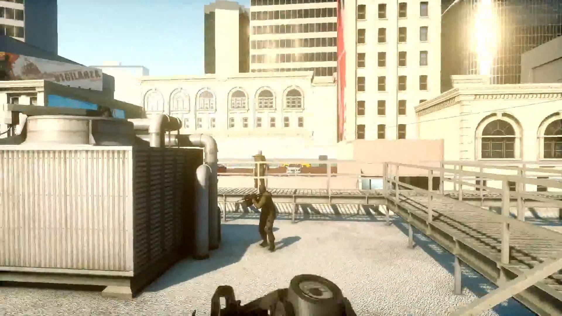 Battlefield-Hardline-Real-Gameplay.mp4_snapshot_01.13_2014.05.28_12.48.08