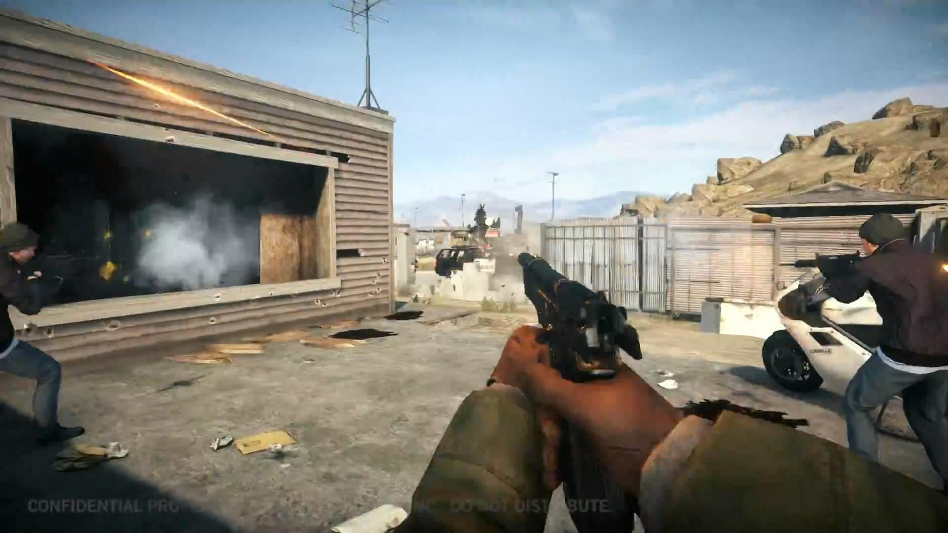 Battlefield-Hardline-Real-Gameplay.mp4_snapshot_02.05_2014.05.28_12.48.27