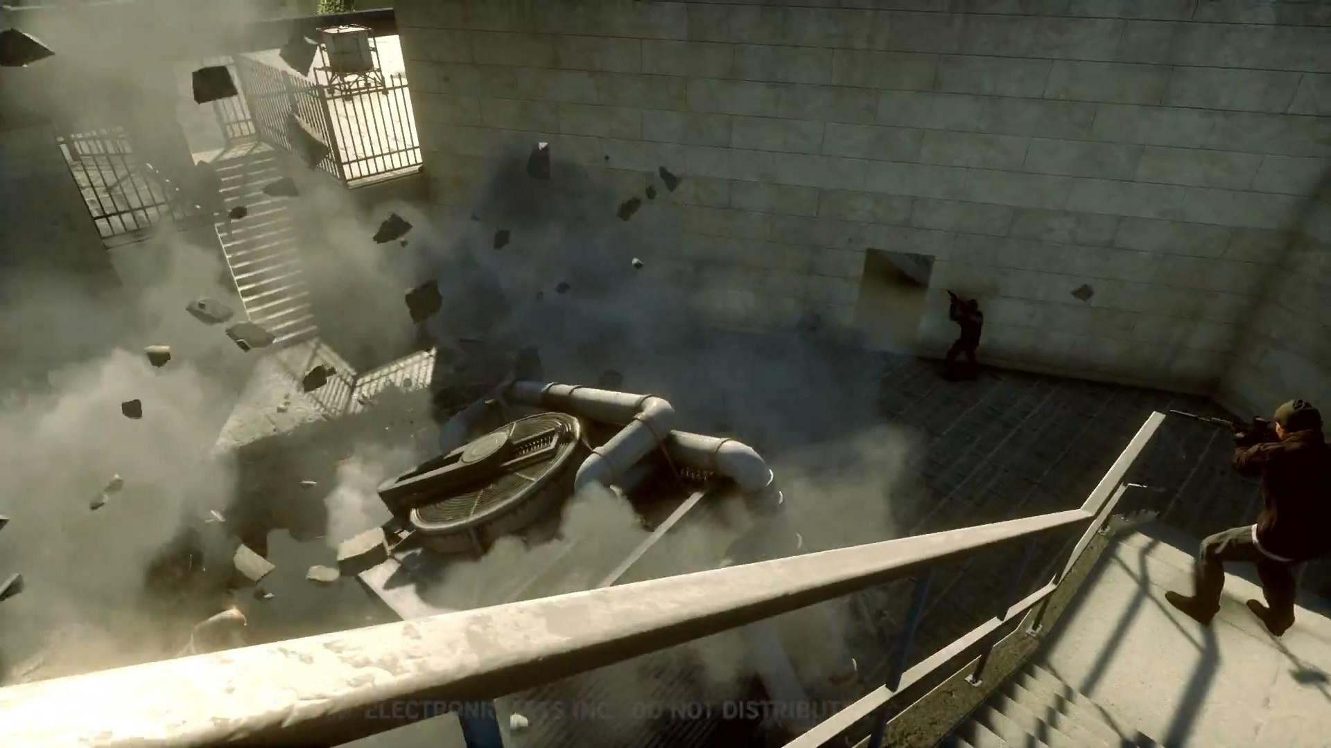 Battlefield-Hardline-Real-Gameplay.mp4_snapshot_03.55_2014.05.28_12.48.49
