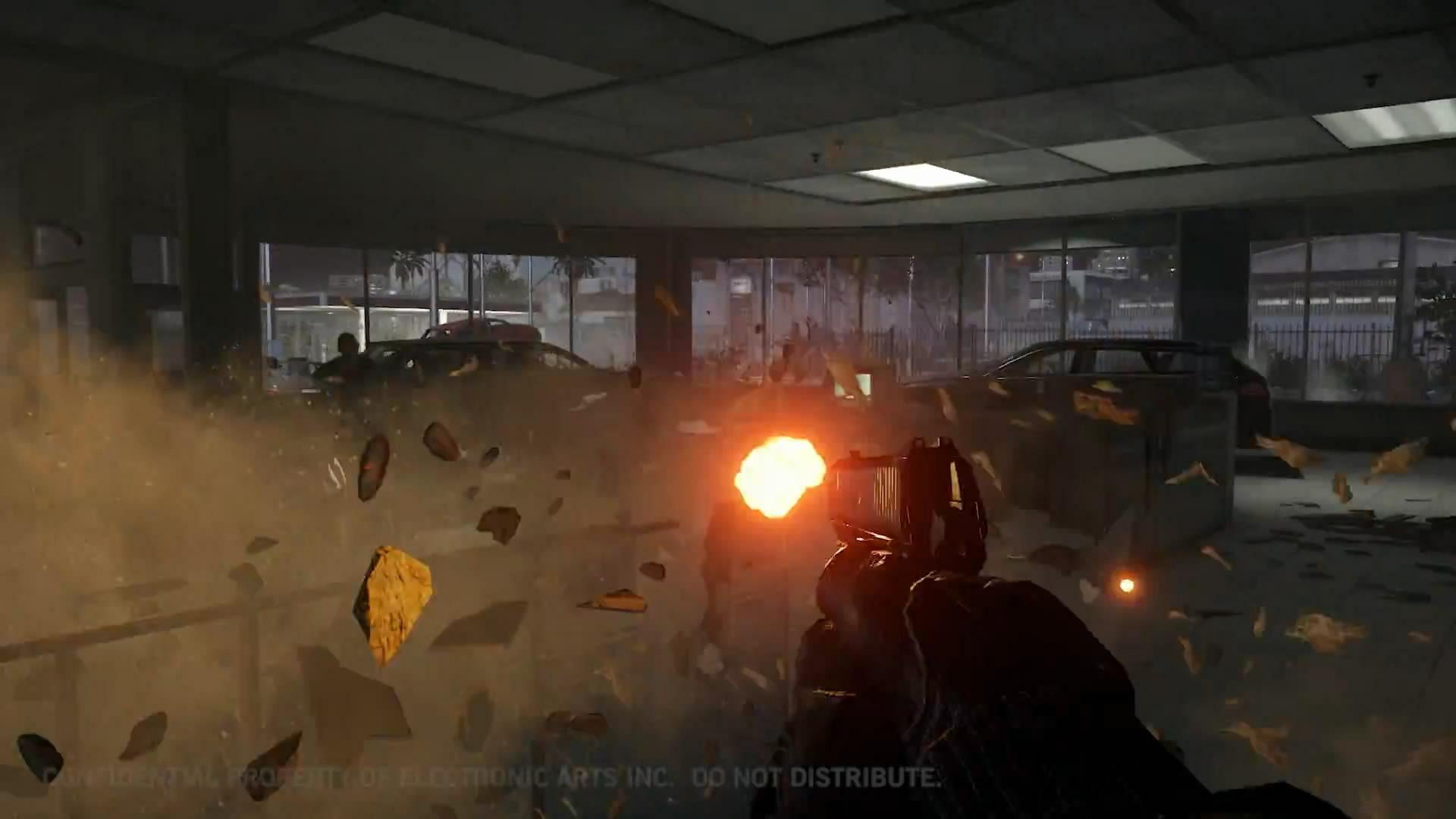 Battlefield-Hardline-Real-Gameplay.mp4_snapshot_04.15_2014.05.28_12.48.52