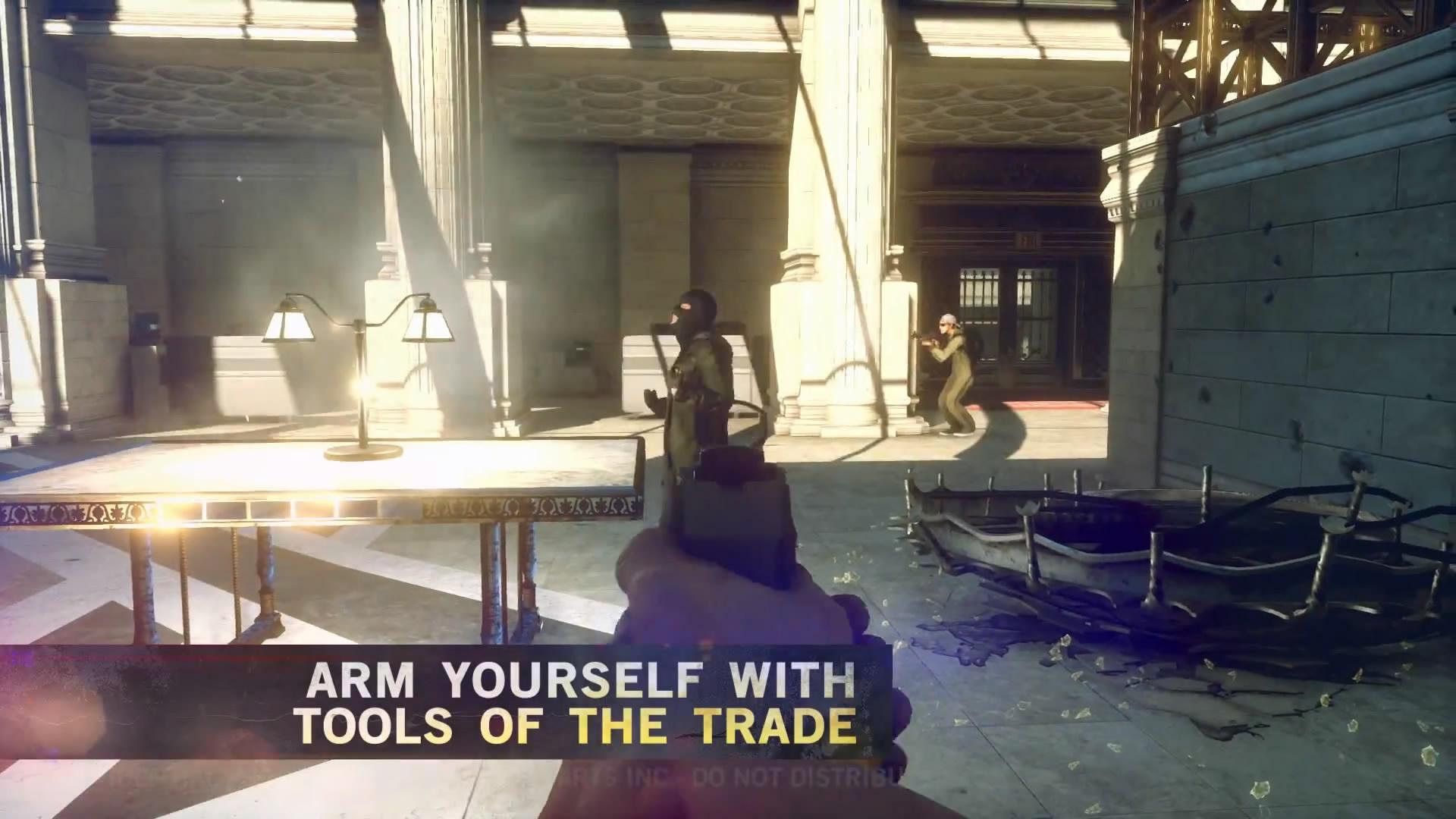 Battlefield-Hardline-Real-Gameplay.mp4_snapshot_04.57_2014.05.28_12.49.03