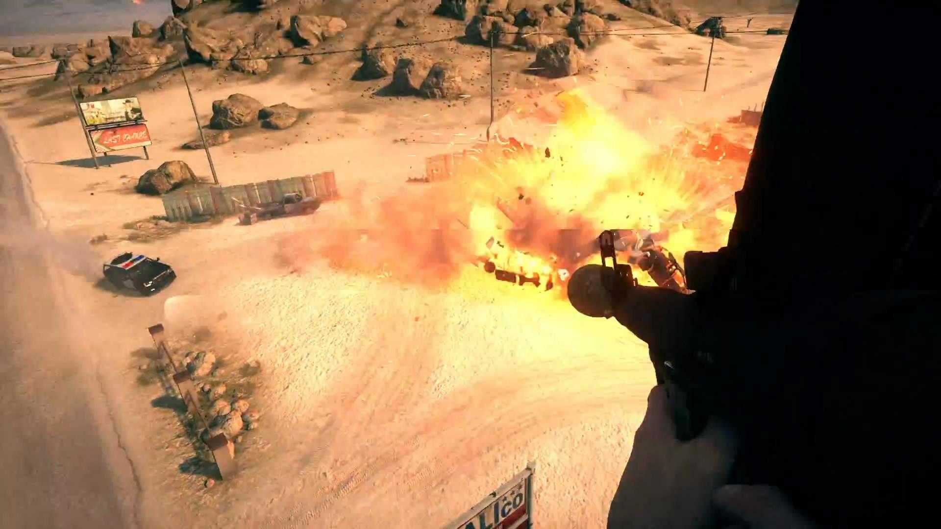 Battlefield-Hardline-Real-Gameplay.mp4_snapshot_06.10_2014.05.28_12.49.11