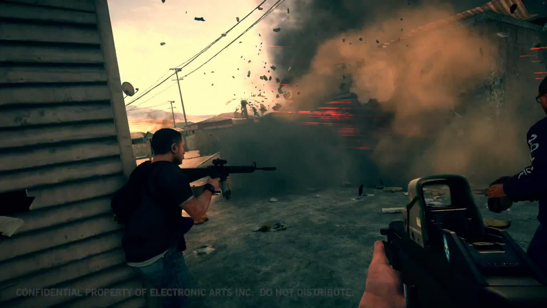 Battlefield-Hardline-Real-Gameplay.mp4_snapshot_06.55_2014.05.28_12.49.28