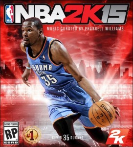 official-nba-2k15-cover-635x700