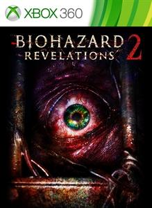 resident_evil_revelations_2_boxart